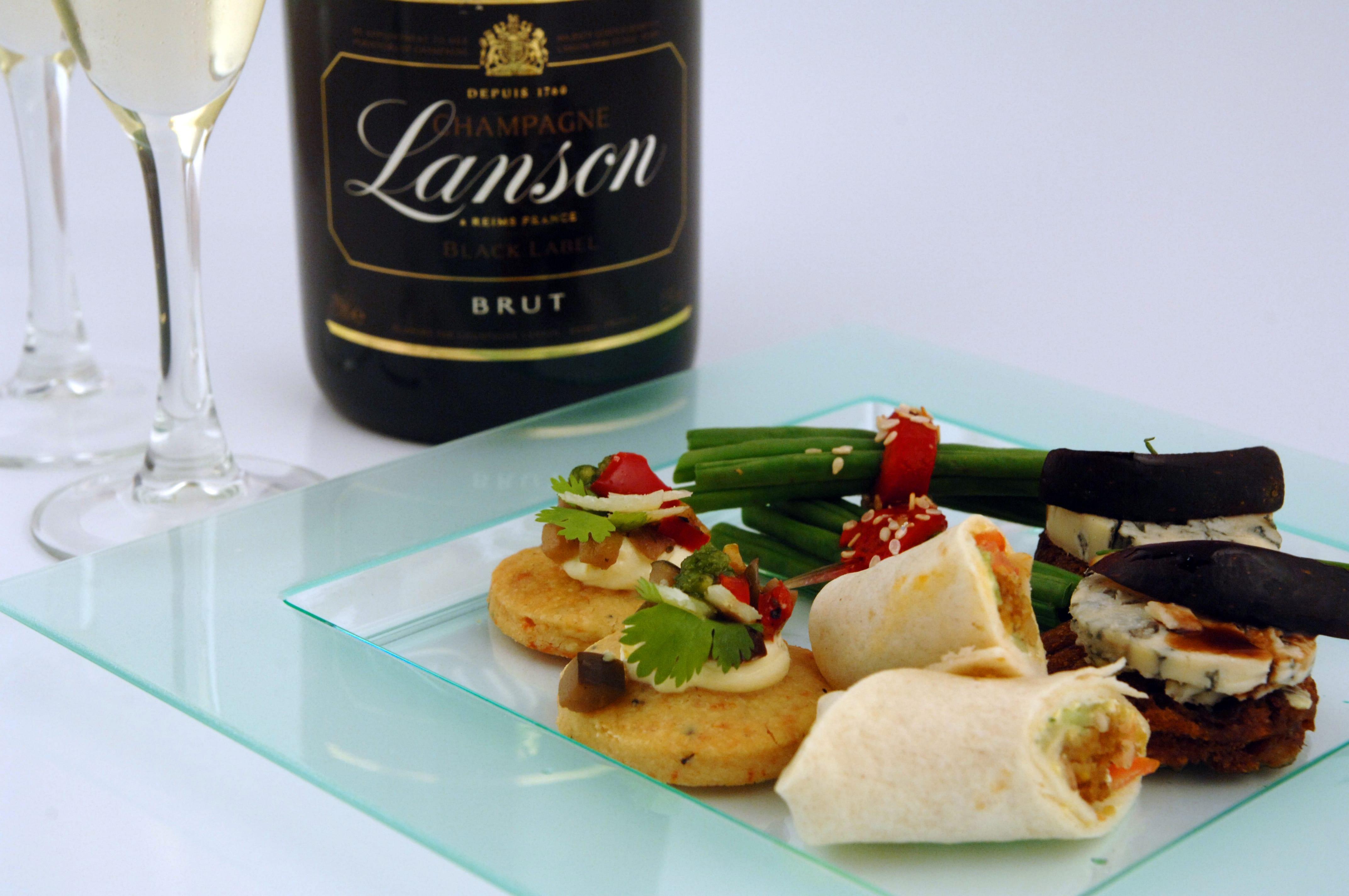 lanson-Platter.jpg